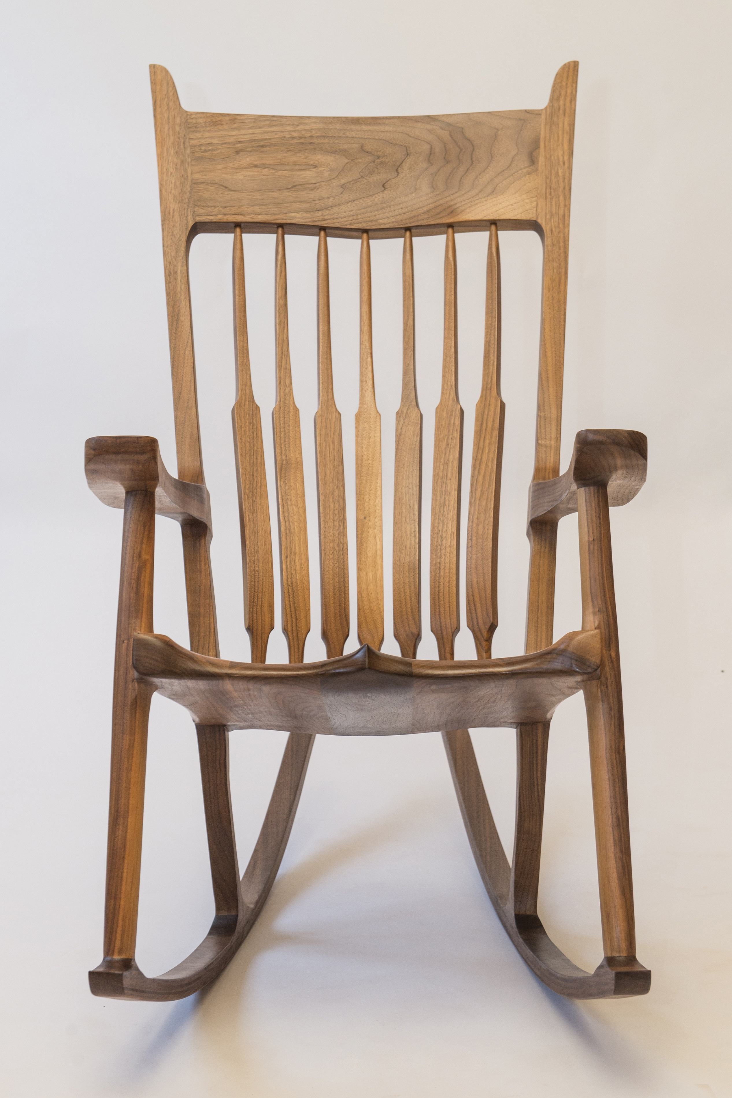 Gallery Bespoke Furniture Bespoke Furniture Maker Fine